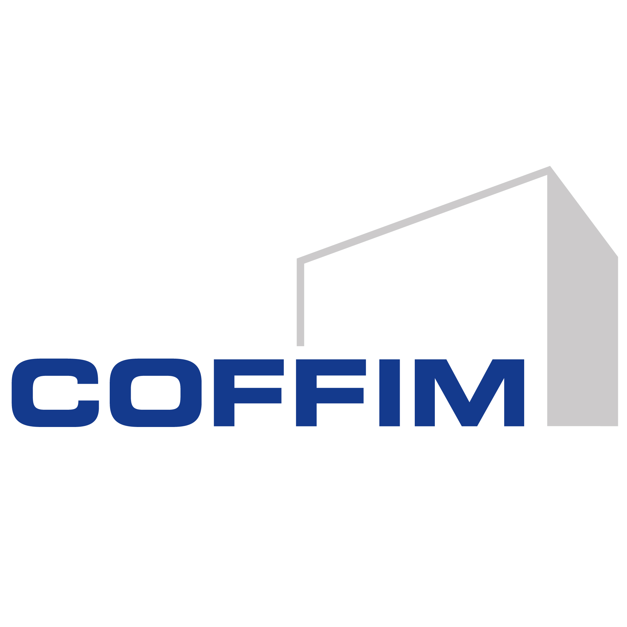 Logo COFFIM