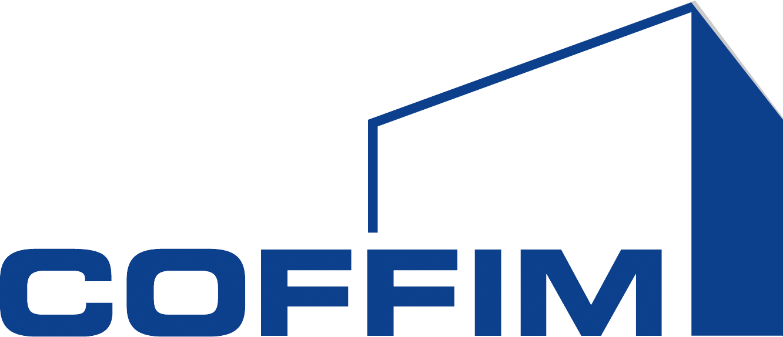 developpement-coffim-oaktree-capital